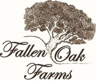 Fallen Oak Farms