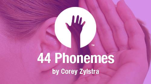Phonemes Banner.jpg