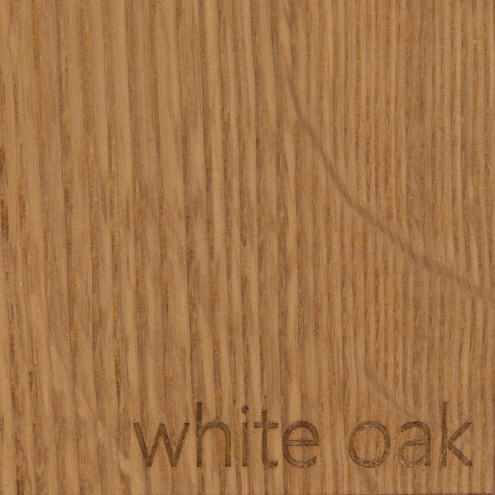 whiteoaksample.jpg