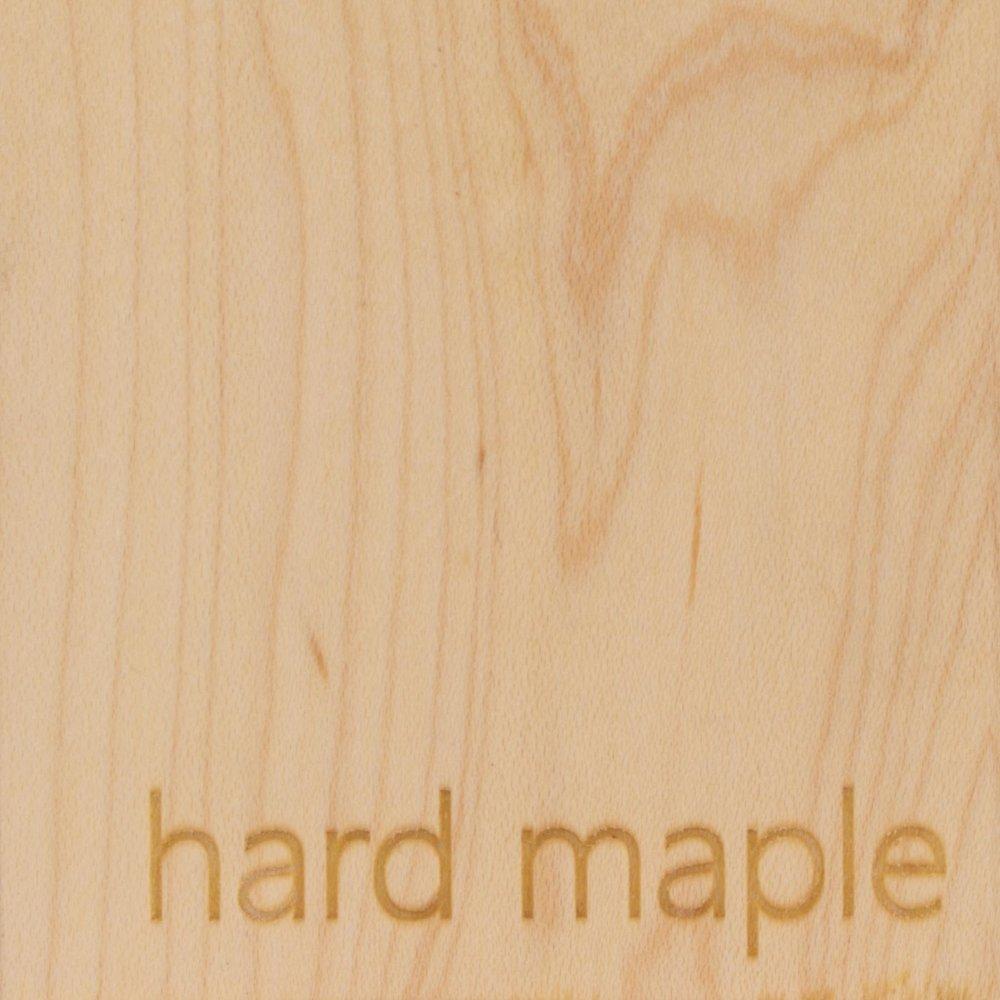 HardMapleSample.jpg