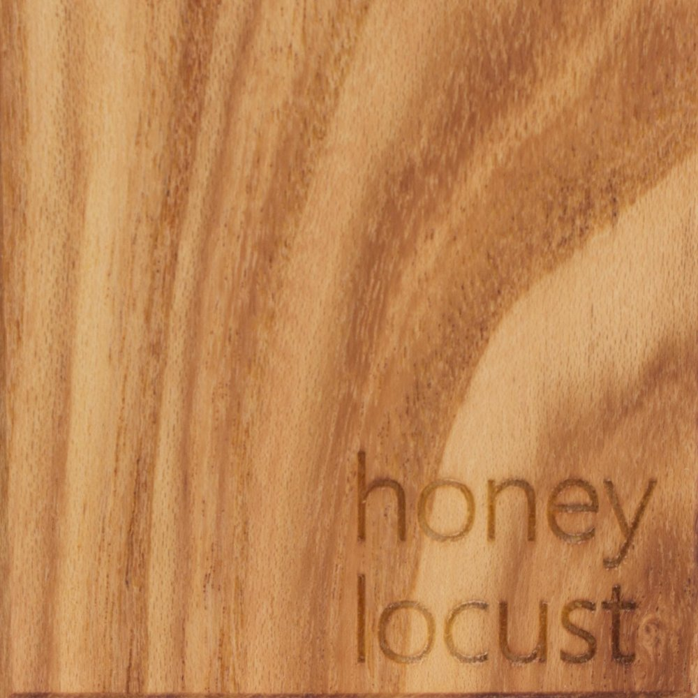 HoneyLocustSample.jpg