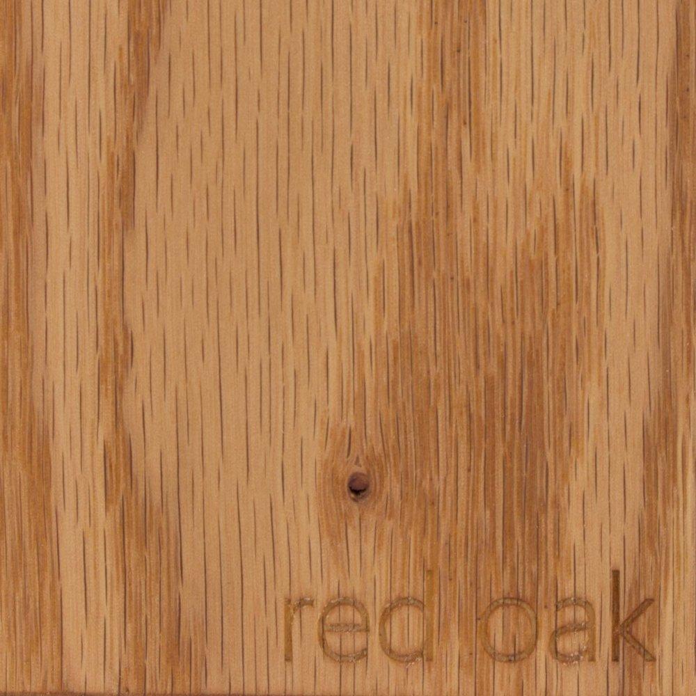 RedOakSample.jpg
