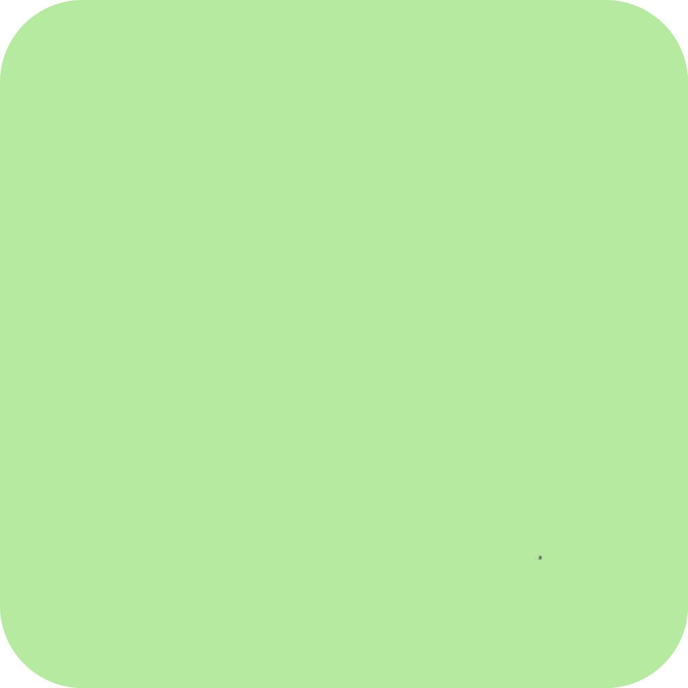 MintSample.jpg