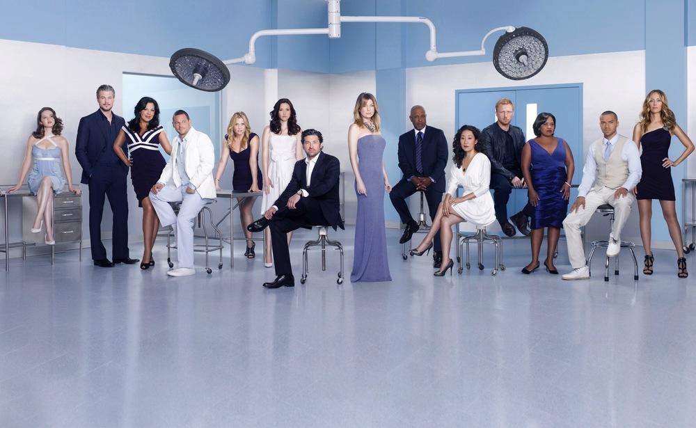 greys-anatomy-season7-cast-02.jpg