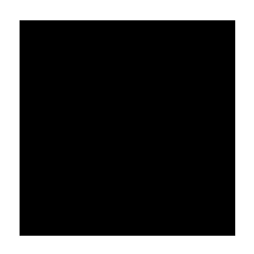 WDS new logo black.png