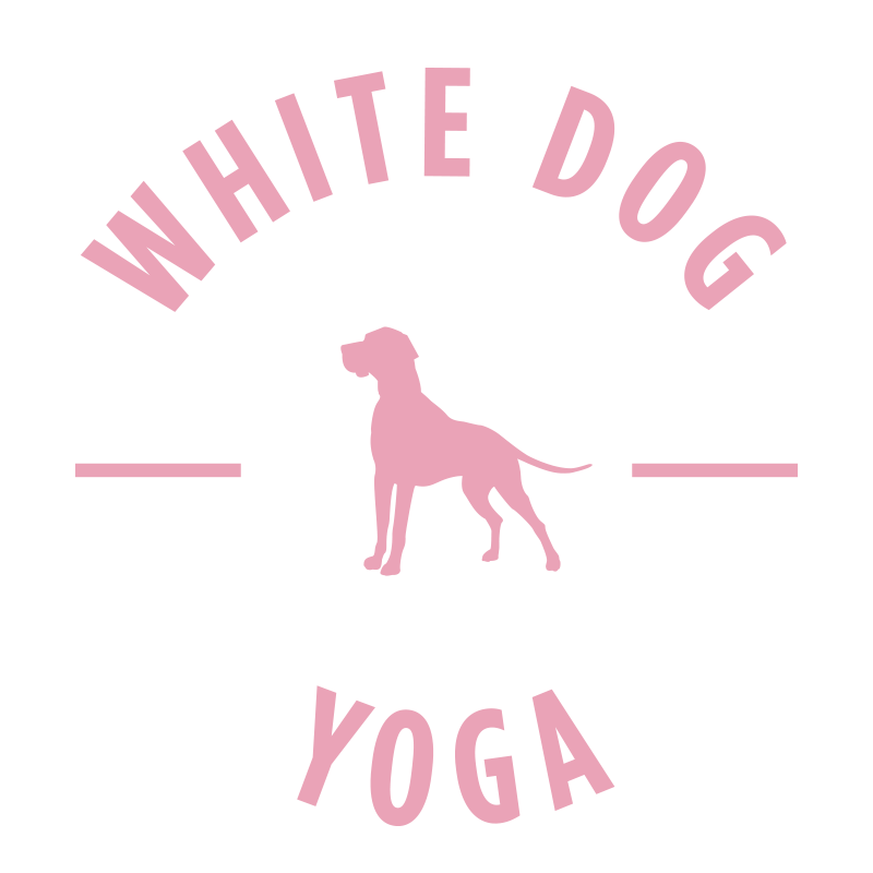 White Dog Yoga