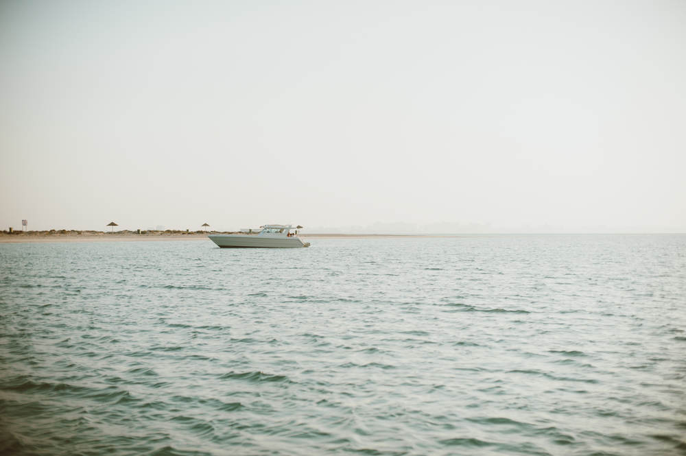 boat-11.jpg