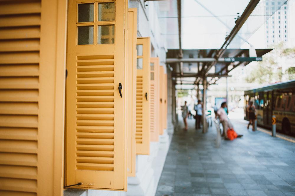 singapore-22.jpg
