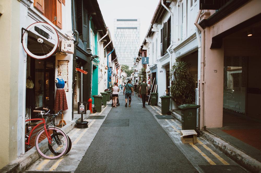 singapore-28.jpg