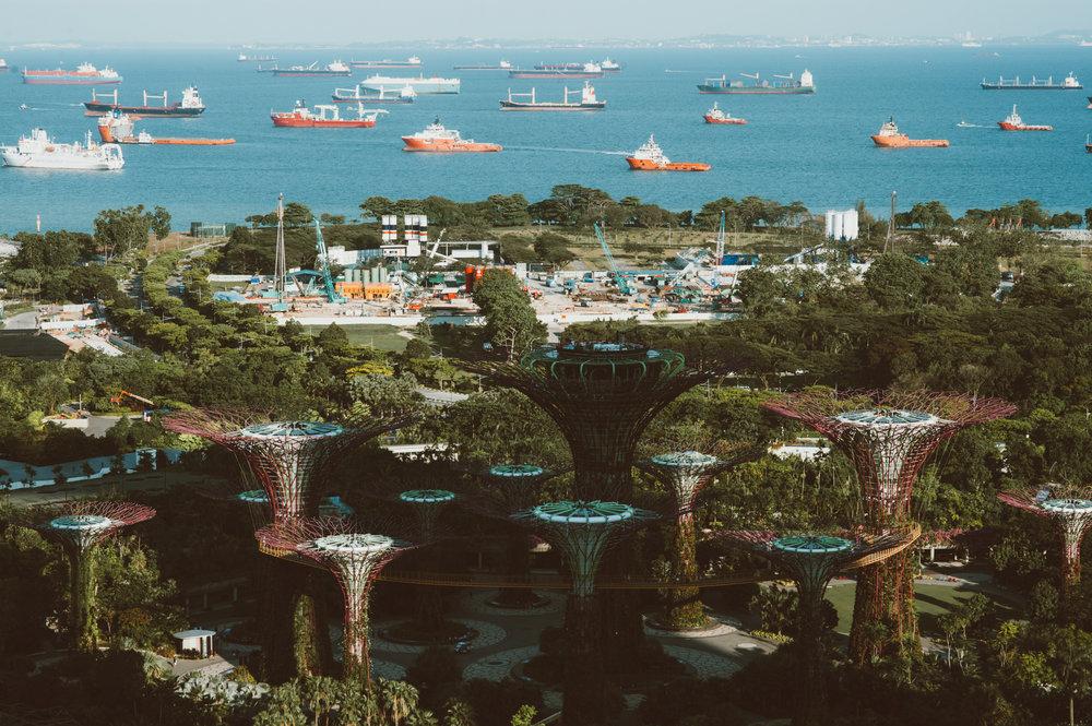 singapore-35.jpg