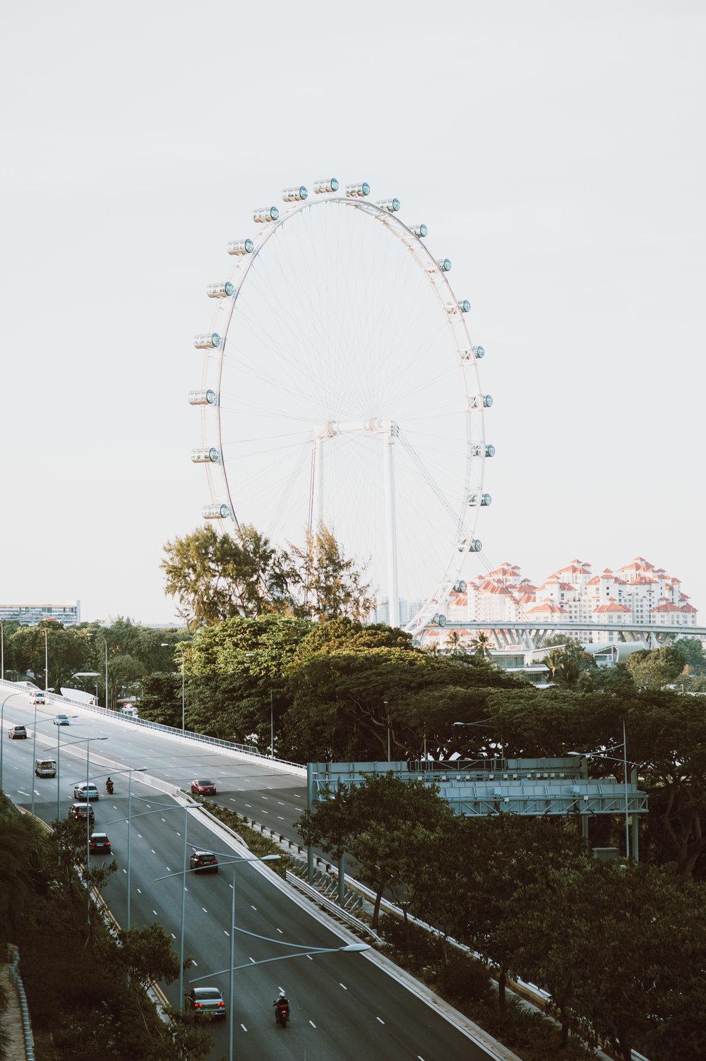 singapore-37.jpg