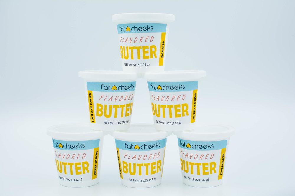 Fat Cheeks Butter Pyramid.jpg