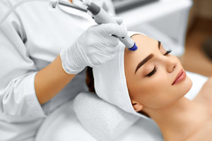 Super Facial $350 for ONLY $110