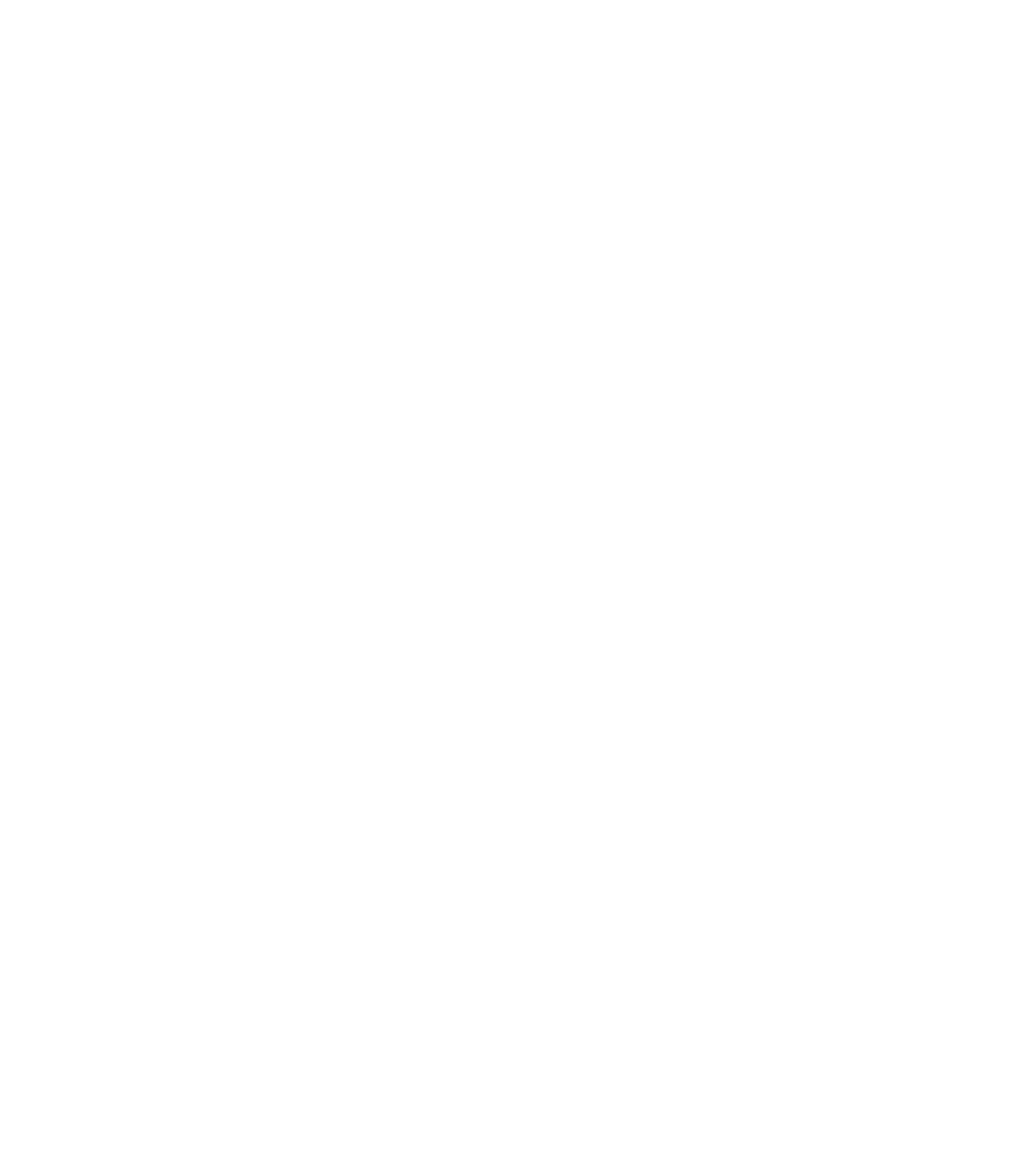 Hymas Family Lamb