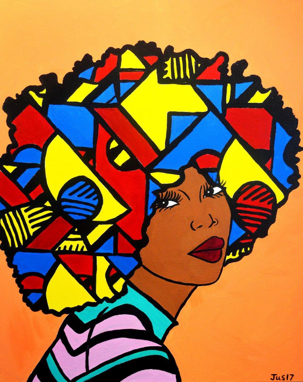 afro woman.jpg
