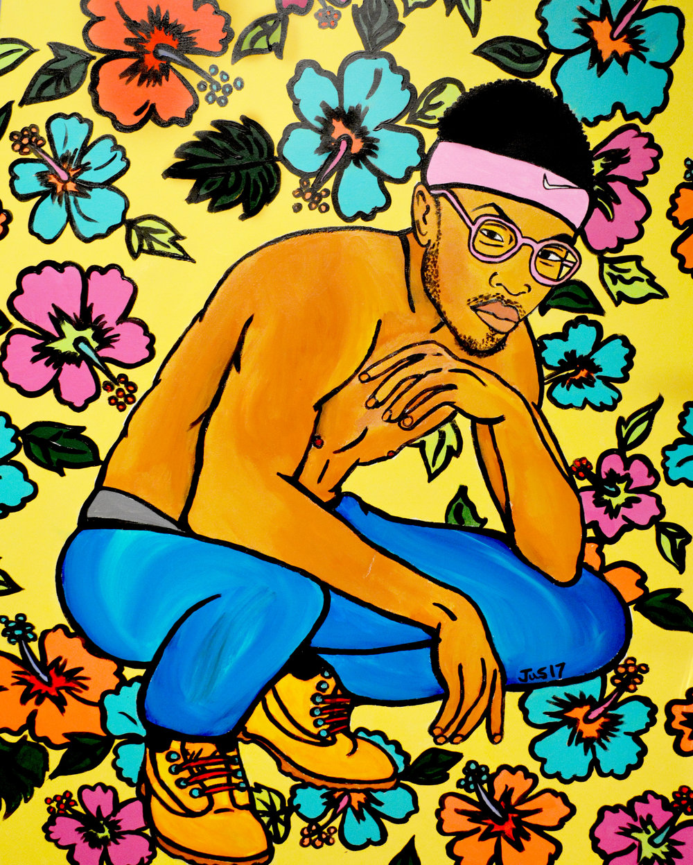man squatting.jpg