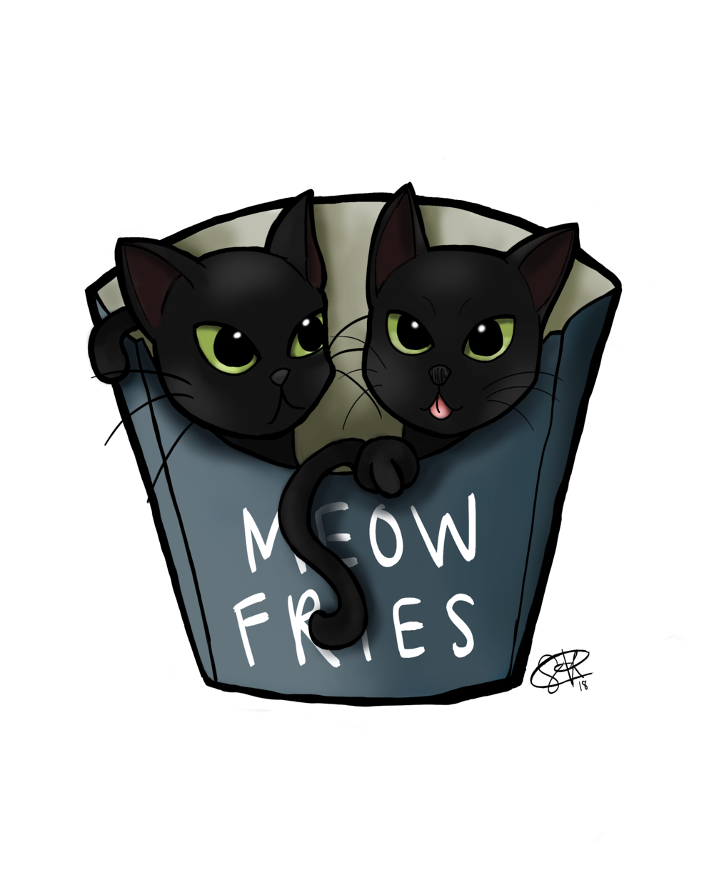 Kitty French Fries.png