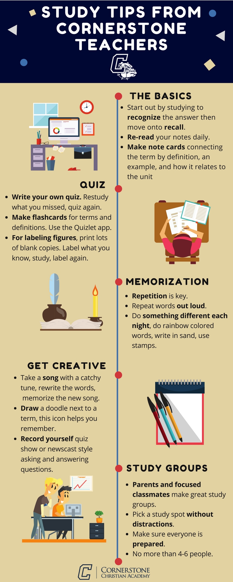 Study Tips Infographic.jpg