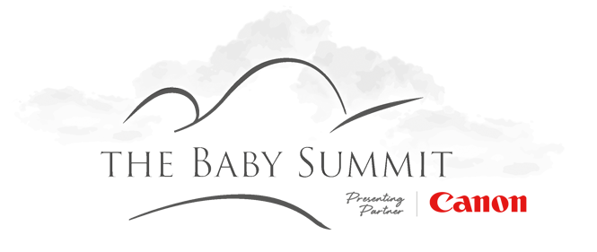 The Baby Summit