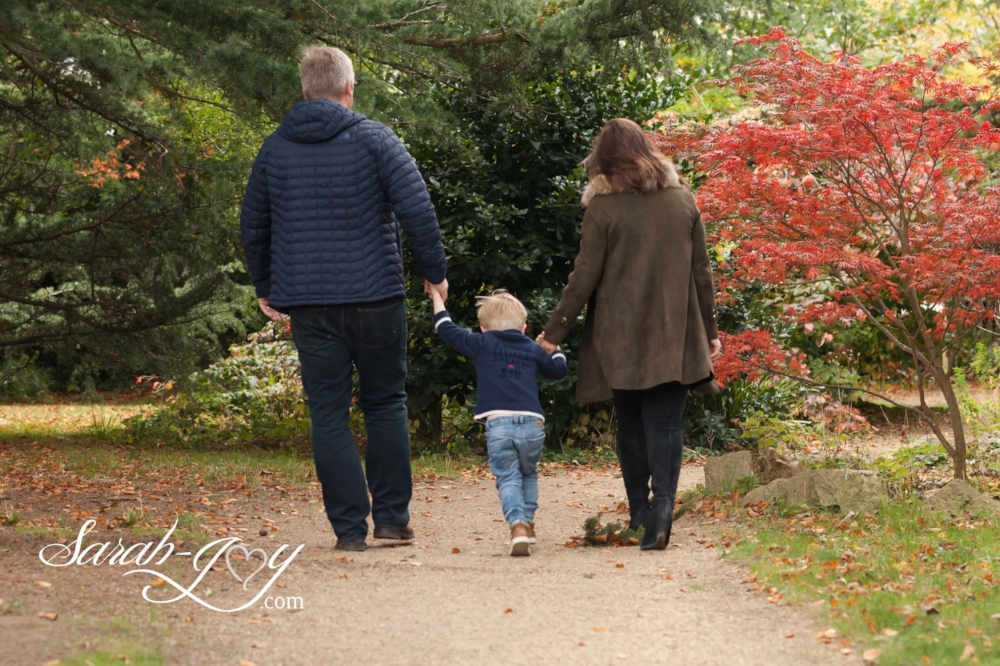 Dublin Family photoshoot