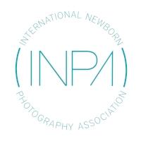 INPA membership