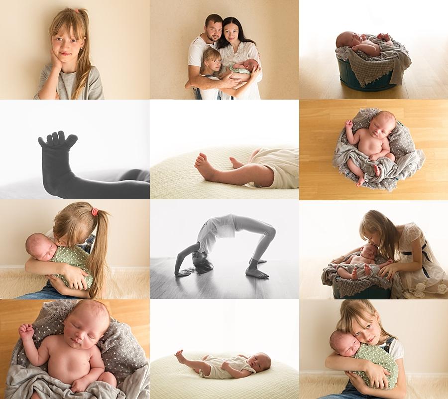 melbourne newborn baby photographer