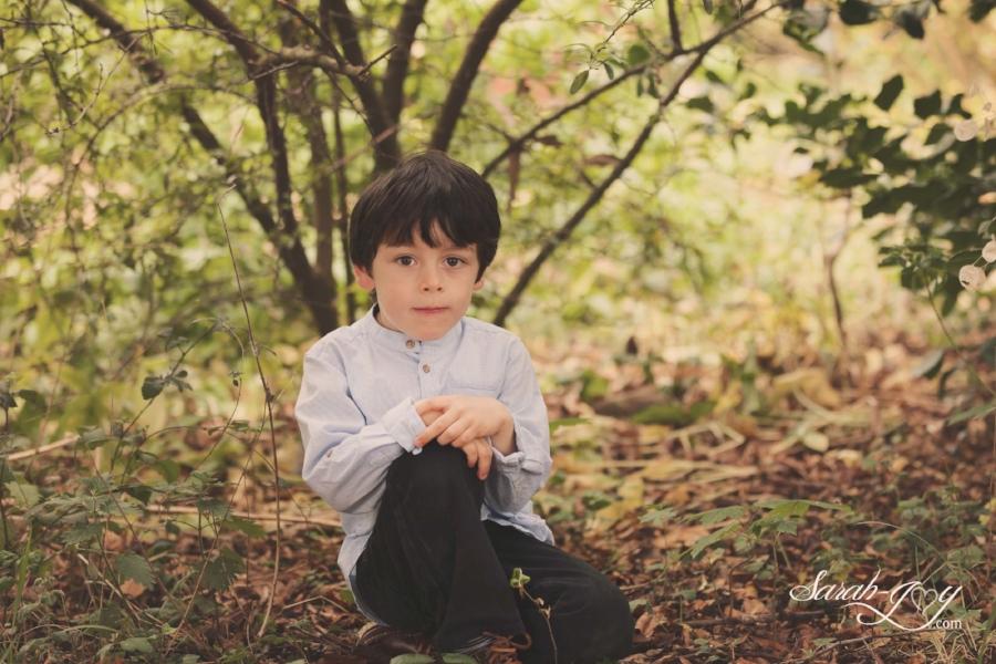 Child photograph in melbourne