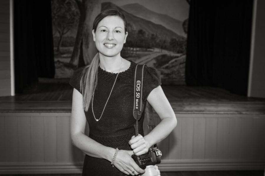 Sarah Willison, Photography by Sarah-Joy
