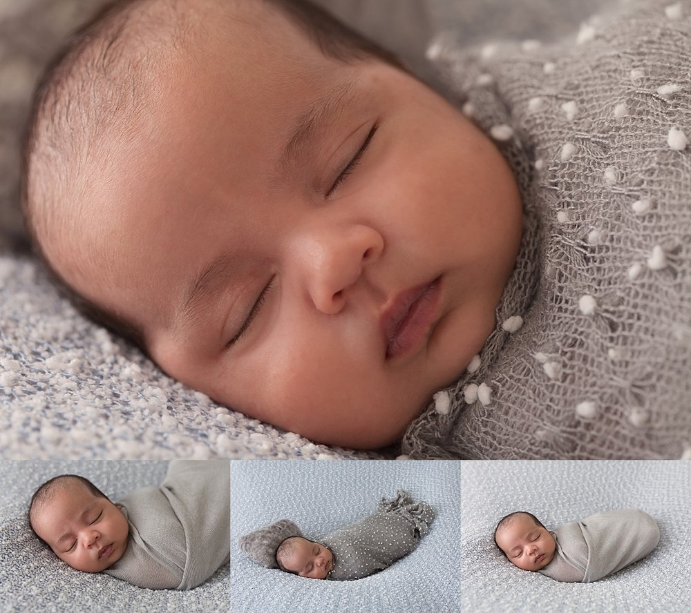 Baby photography in melbourne