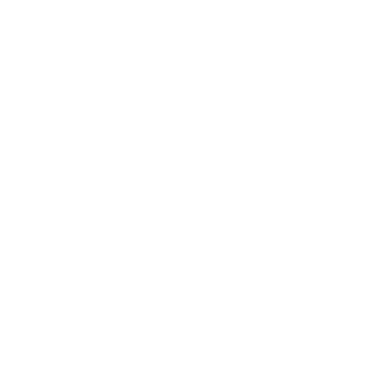 PonyUp for Good