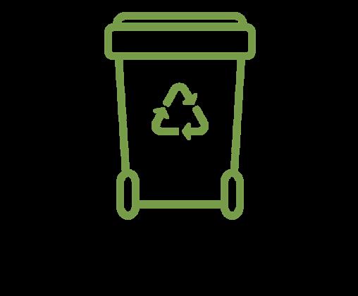 PU_Service Icons_GreenBin_FA.png