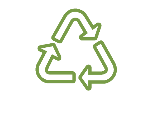 PU_Service Icons_RecyclingLogo_FA.png