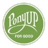 PonyUpForGood FacebookHeader Logo.jpg
