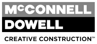 McConnell Dowell logo.png