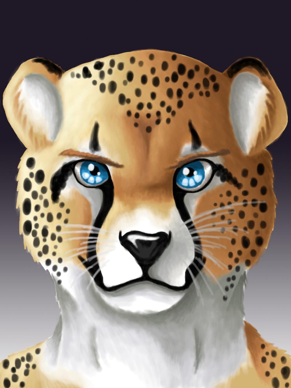 GepardGe