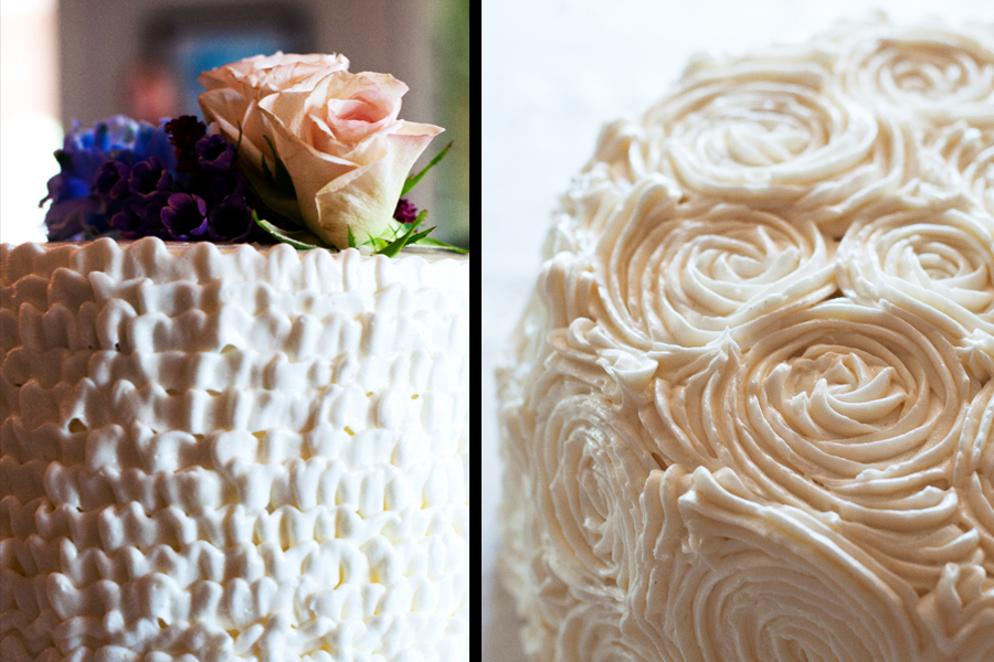 24_weddingcake.jpg