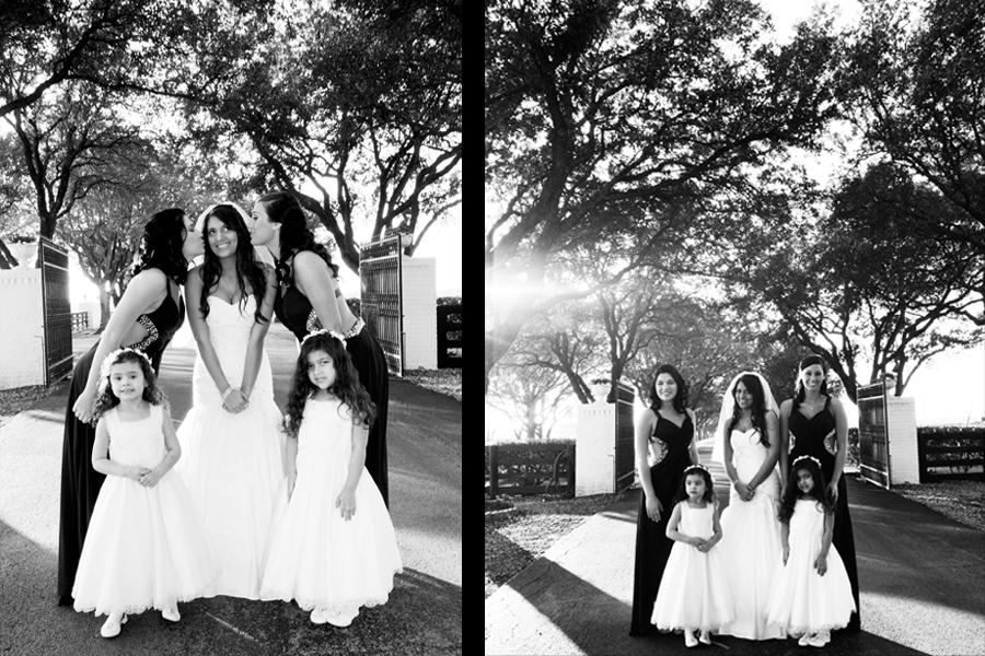 50_bridesmaidsandflowergirls.jpg