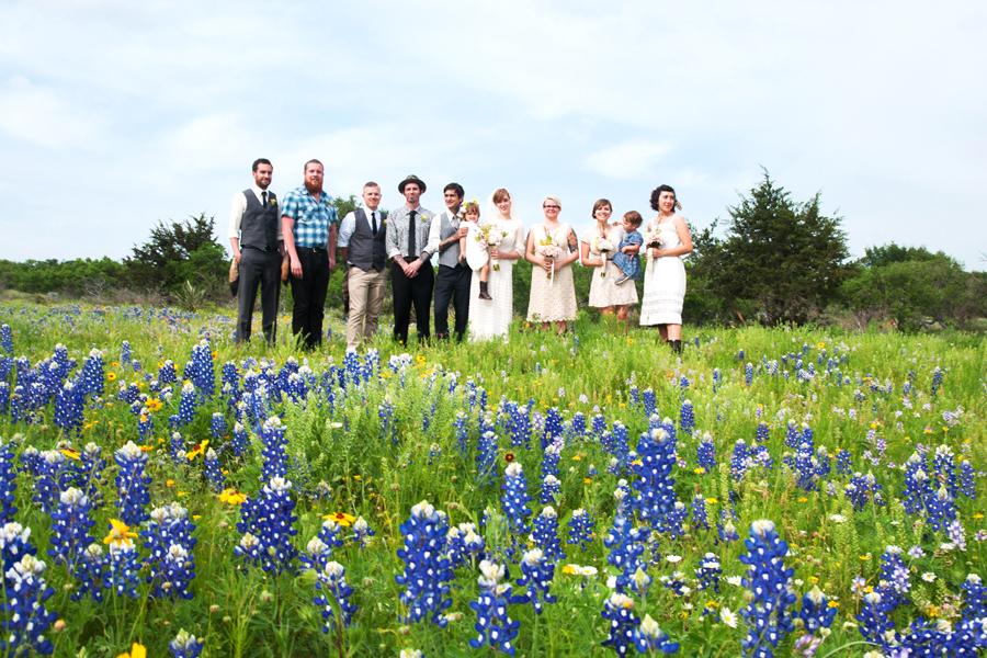 114_weddingparty.jpg