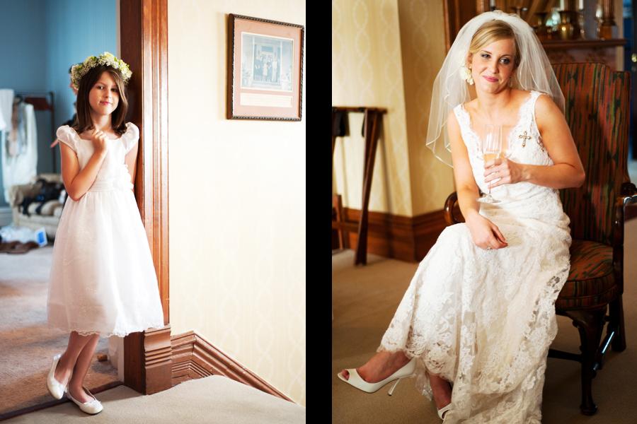 20_Bride&Flowergirl.jpg