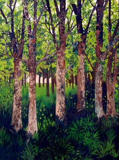 17_trees_painting.jpg
