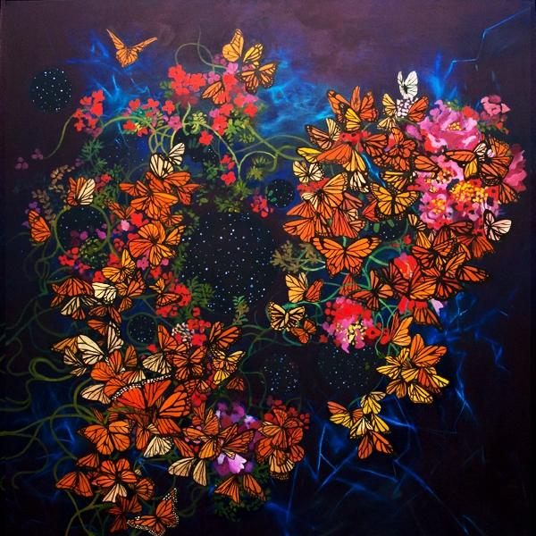 20_ButterflyClusterinSpace.jpg