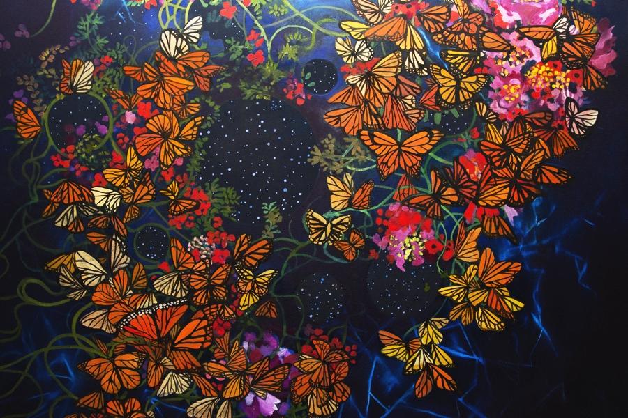 21_butterflydetail.jpg