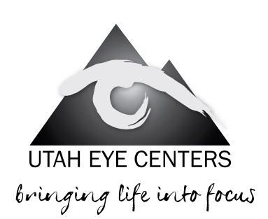 Mount Ogden Eye Center