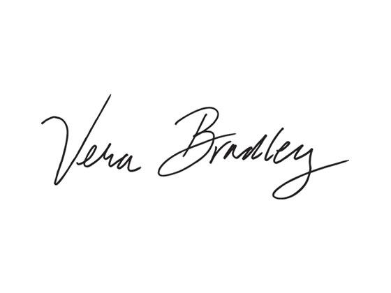 Vera Bradley Logo.jpg
