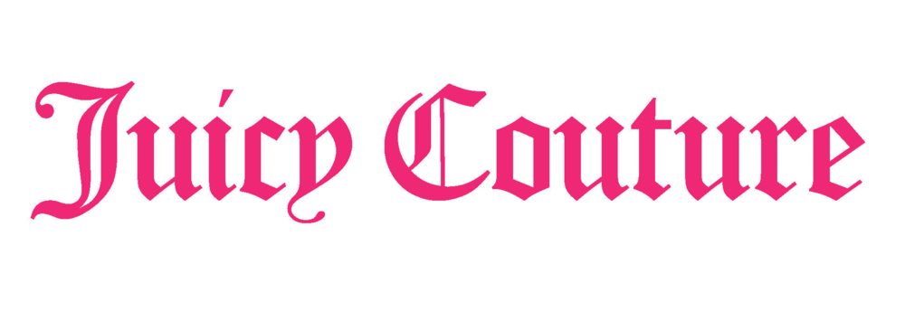 Juicy Couture.png