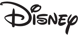 Disney Eyewear.png