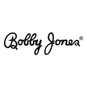 Bobby_Jones.png