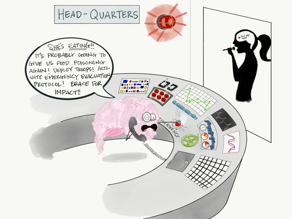 Head-quarters.png
