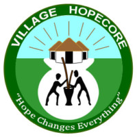 Village HopeCore International Logo
