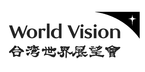 world_vision_taiwan.png